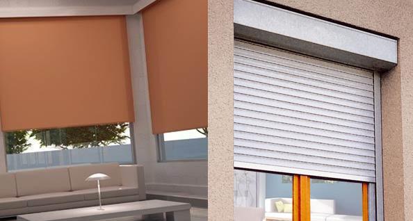 Cortinas para aislar el frio materiales de construcci n para la reparaci n - Materiales aislantes de frio ...