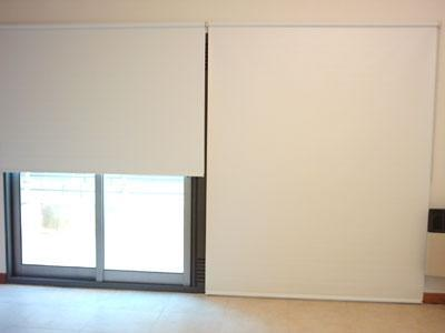 Cortinas roller blackout archives cortinas black - Cortinas roller black out ...