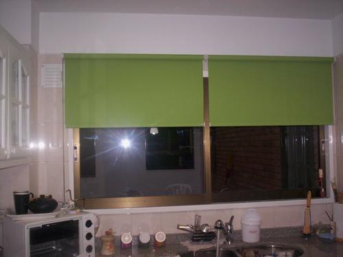 Como elegir el color de las cortinas black outcortinas black out - Como elegir cortinas ...