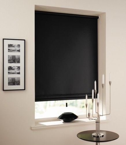 color archives cortinas black outcortinas black out. Black Bedroom Furniture Sets. Home Design Ideas